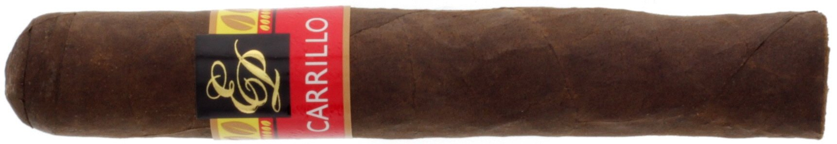 EPC Cardinal Maduro Ernesto Perez Carrillo No 52 Double Robusto