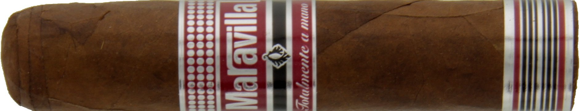Maravilla Reserva Short Churchill