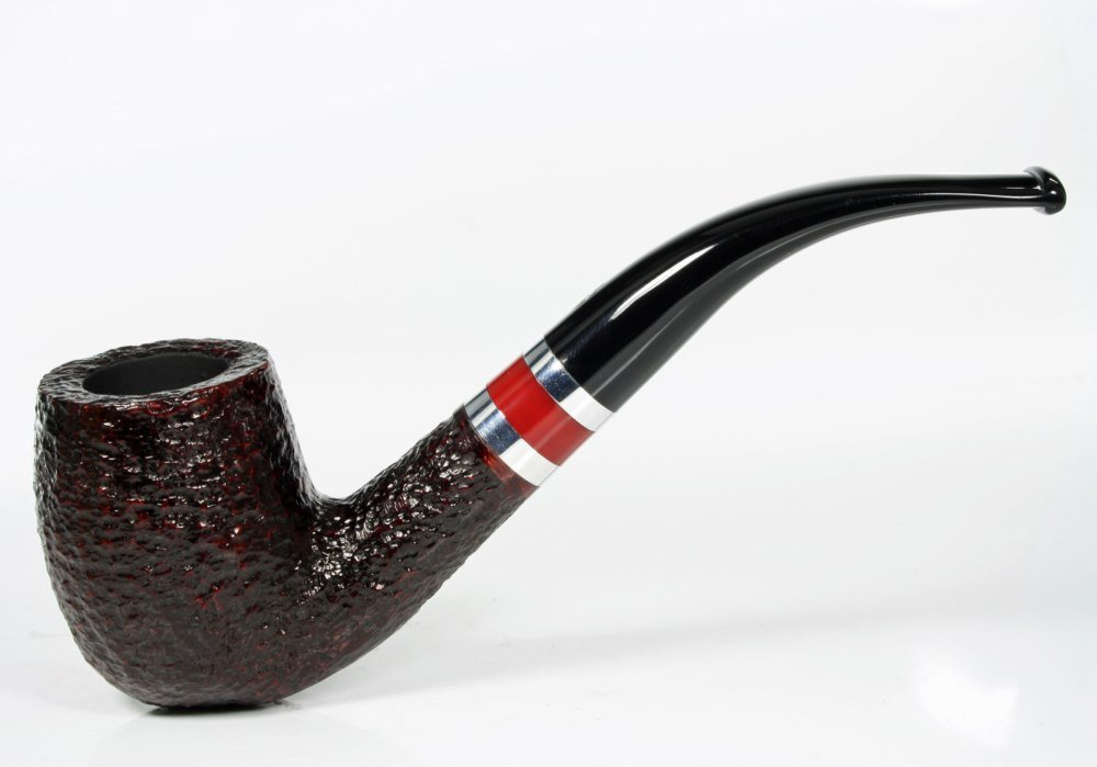 Savinelli X-Mas Collection St. Nicolaus 606