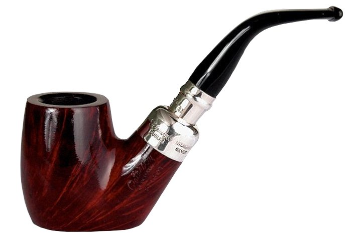 Peterson Red System Modell 306 - rot