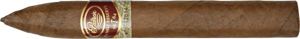 Padron Family Reserve No. 44 NATURAL