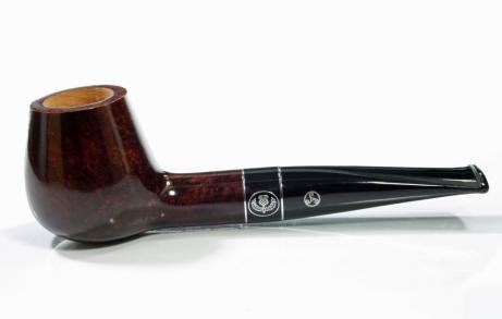Rattray´s Scottish Thistle Modell 18