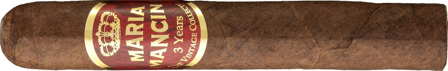Maria Mancini The Vintage Collection Robusto