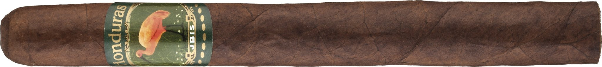 Ibis Honduran Selection Maduro Churchill
