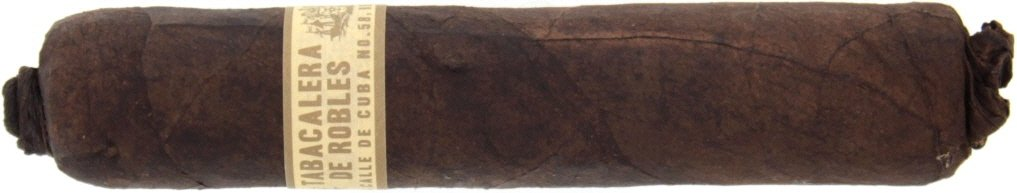 Factory Overrun by Cigarworld (Dominikanische Republik) Short Robusto Maduro Brasil (Kristoff Maduro