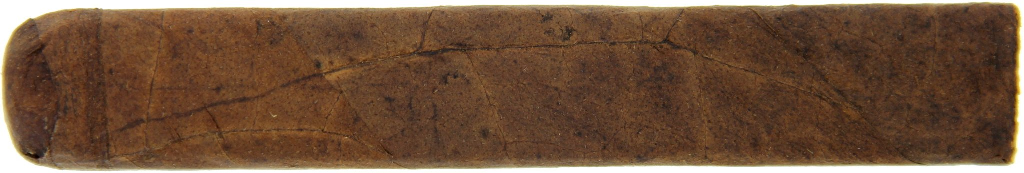 Factory Overrun Dominikanische Republik Robusto Box-Pressed (PDR-KFI 5x52)