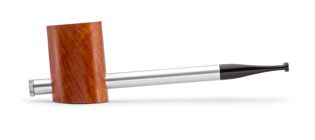 Tsuge e-star The System Light