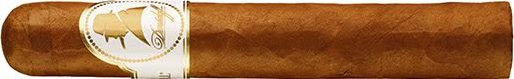 Davidoff Winston Churchill Petit Panetella The Raconteur