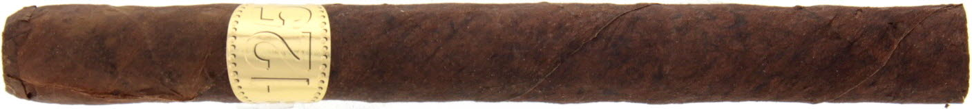 Woermann Cigars Limitada Arapiraca Short Filler