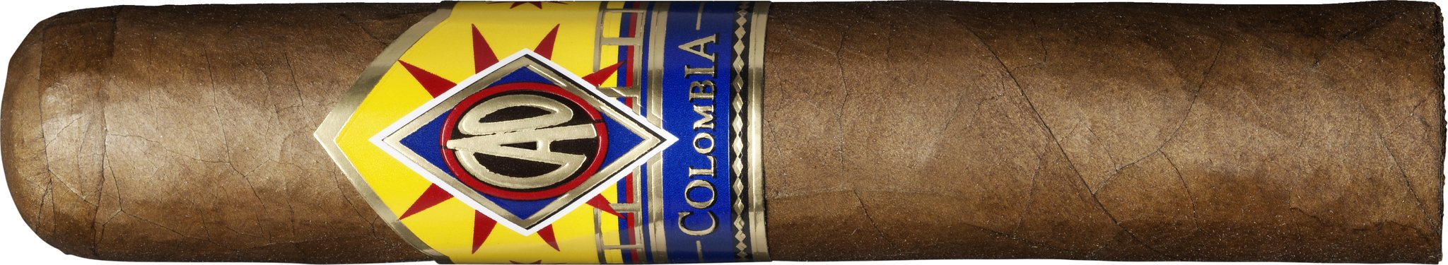 CAO Colombia Tinto