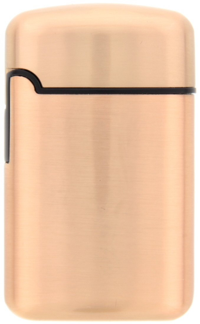 V-Fire Easy Torch Metal Classic (0202081) Bronze