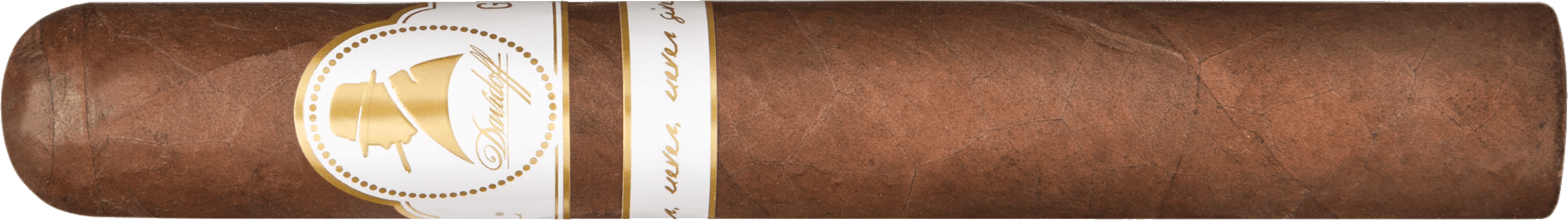 Winston Churchill Limited Edition 2016 (Gran Toro)