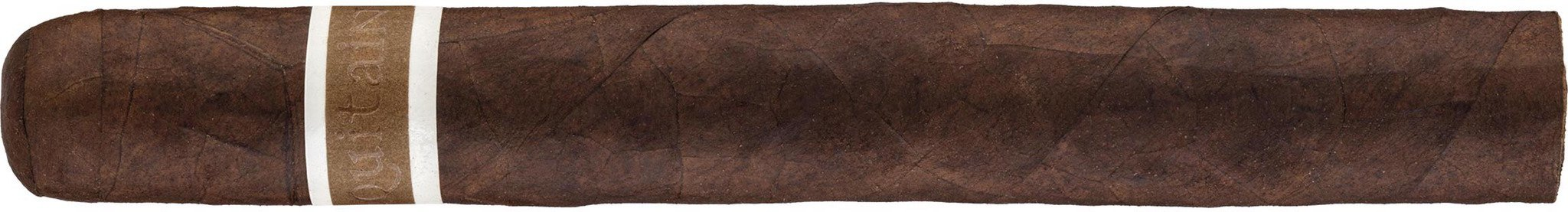 RoMa Craft Tobac CroMagnon Aquitaine Anthropology (Grand Corona)