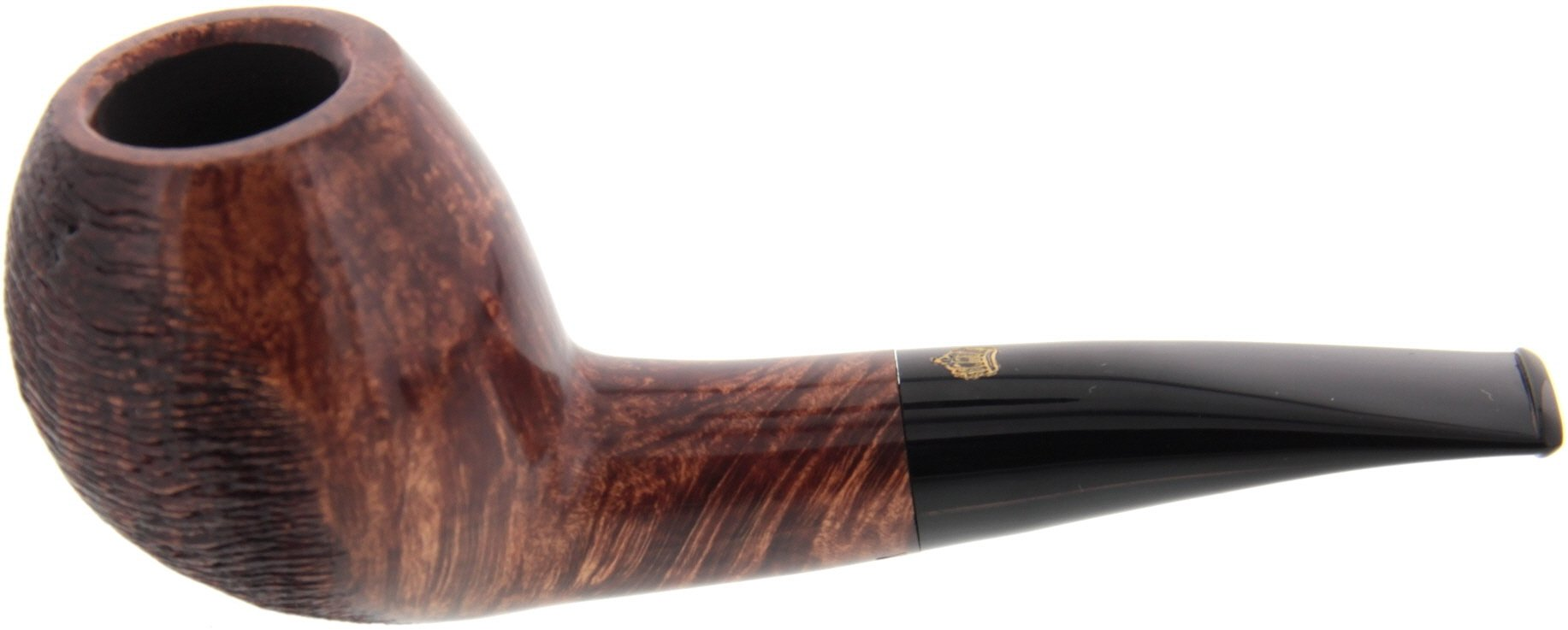 Poul Winslow Crown Viking (Nr.7)