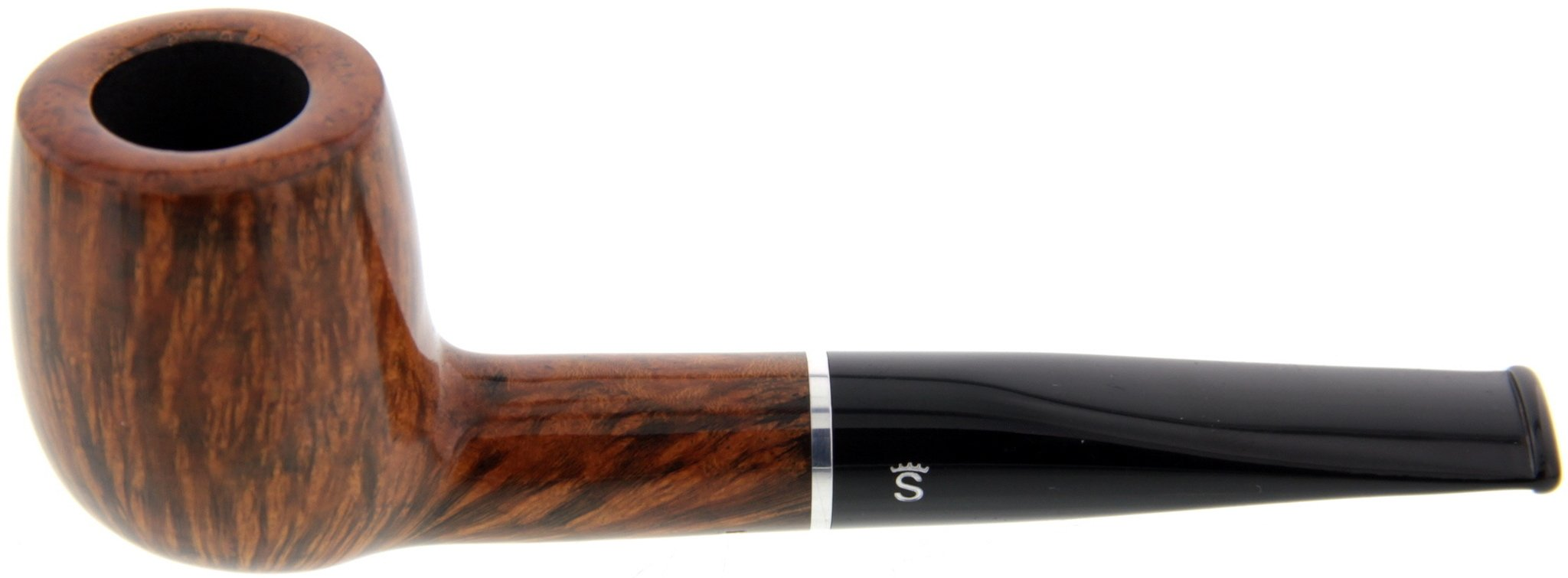 Stanwell Amber Modell 88