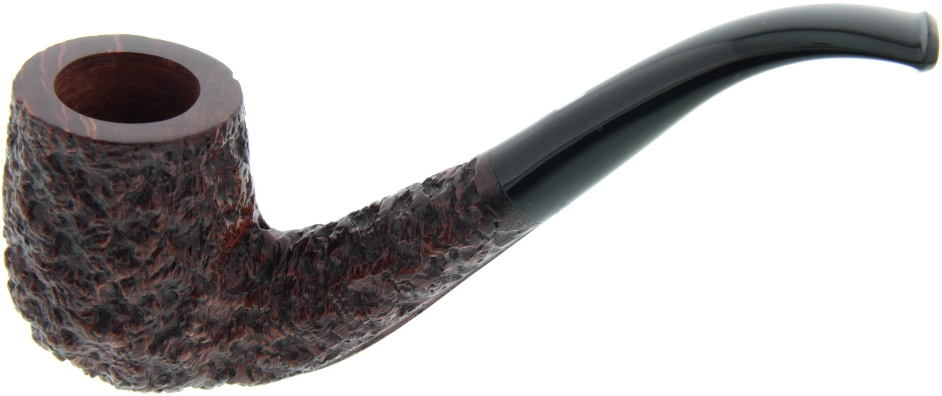 Castello Freehand Pfeifen Sea Rock Briar Category KK (Nr.1)