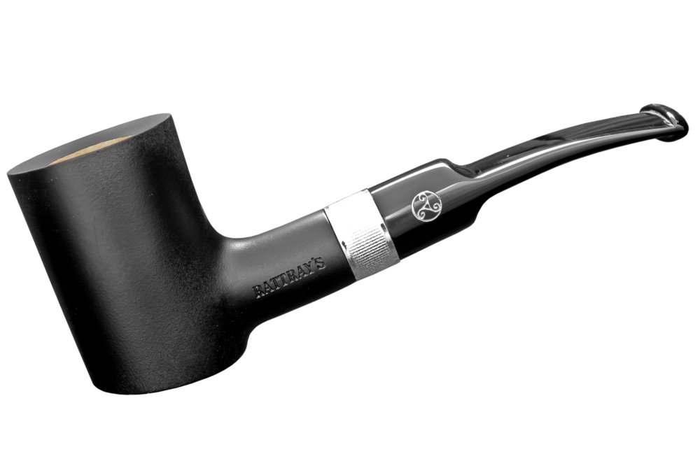 Rattray's Black Sheep Modell 110