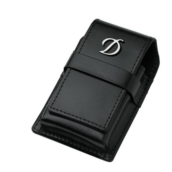 S.T. Dupont Ligne 2 L2 Lighter Case (077101)
