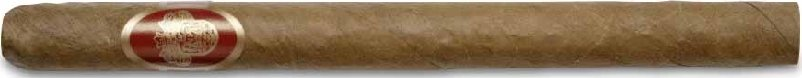 Tobacco Factory Caribbean Type Shortfiller Long Corona Rot (74181 TFR)