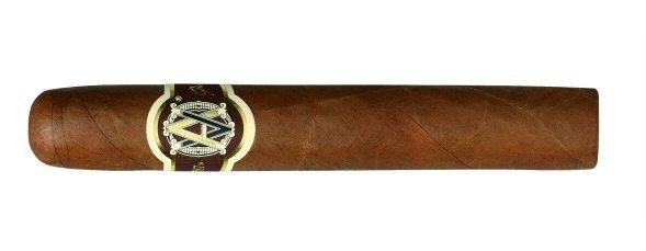 AVO Limited Editions 787 Robusto