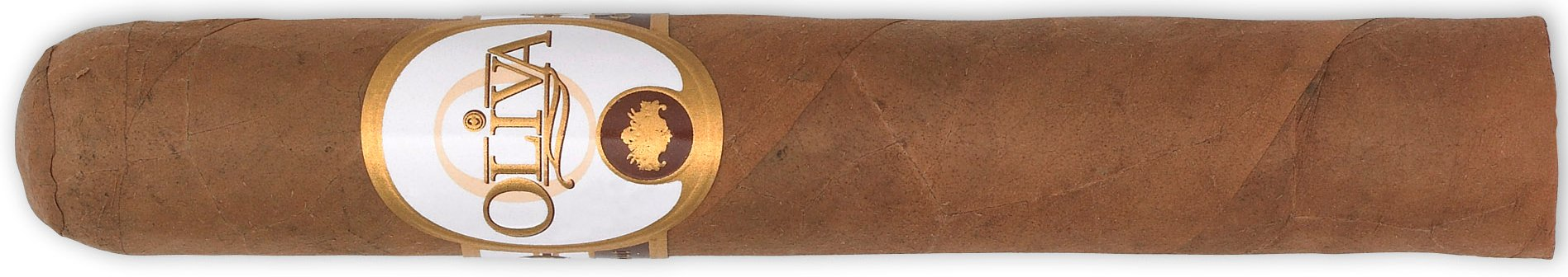 Oliva Connecticut Reserve Robusto