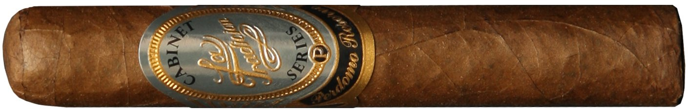 Perdomo Reserve Cameroon (Silber) Cameroon PC (Petit Corona) LIMITED EDITION