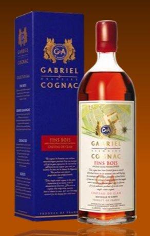 gabriel-andreu-little-champagne