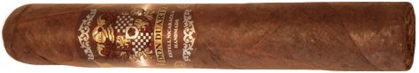 Don Duarte Reserva (Brauner Ring) Robusto