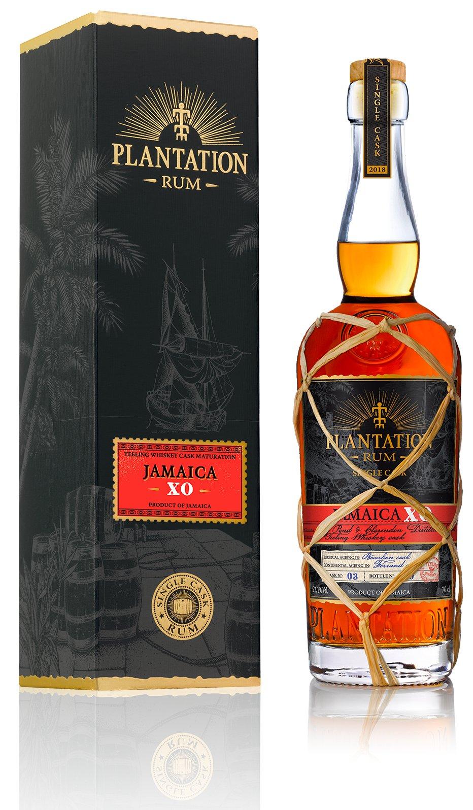 Diplomtico Single Vintage Rum, Destilerias - Vinorama