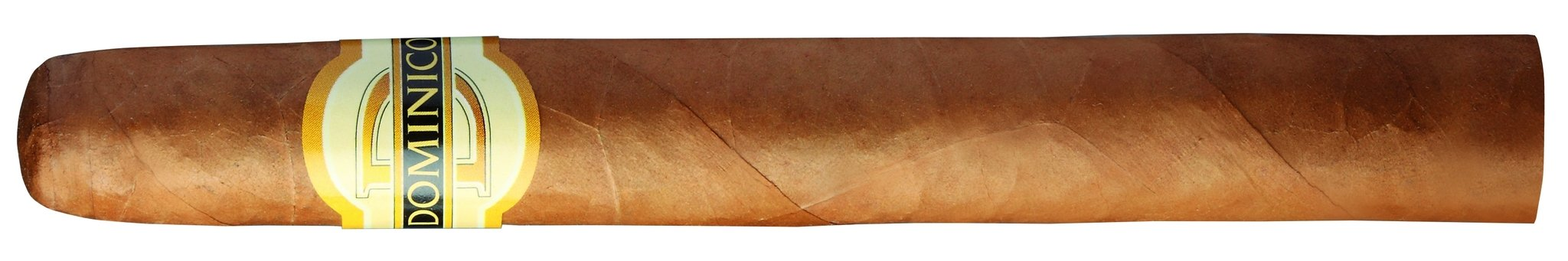 Villiger Dominico Bundles Churchill