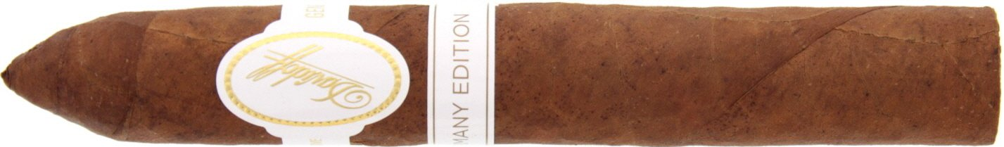 Davidoff Limited Editions Exclusive Germany Edition