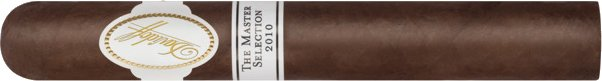 Davidoff Limited Editions Masters Edition 2010