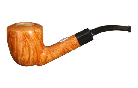 Savinelli Autoritratto Da Vinci Collection Natur