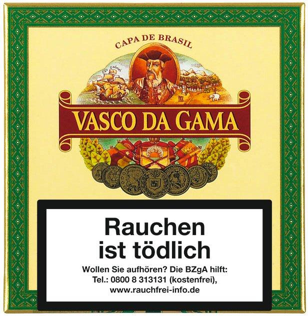 Vasco da Gama Wikipedia