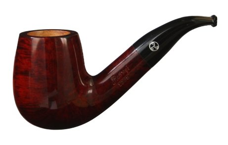 Rattray's 1328 Bordeaux 1202