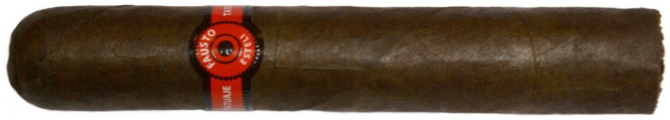 Tatuaje  Fausto FT 127 (Robusto)