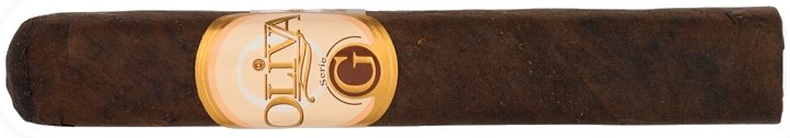 Oliva G Maduro (Box-pressed) Robusto