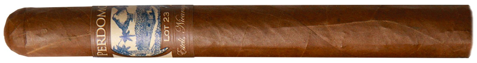 Perdomo Lot 23 Natural Churchill