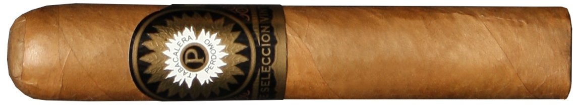 Perdomo Estate Seleccion ESV Vintage 2002 Natural Robusto ESV 2002