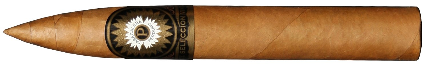 Perdomo Estate Seleccion ESV Vintage 2002 Natural Torpedo ESV 2002