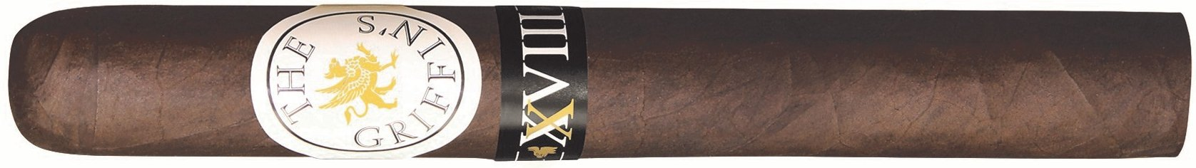 Griffin's Special Editions XXVIII 2012 Corona Extra