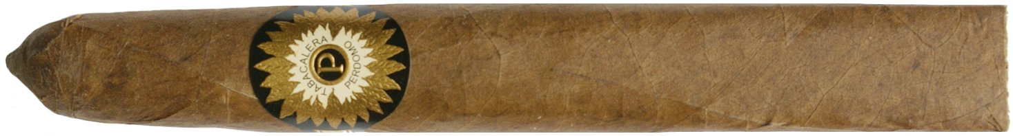 Perdomo Estate Seleccion ESV Vintage 2002 Natural Monstro Cameroon ESV 1991