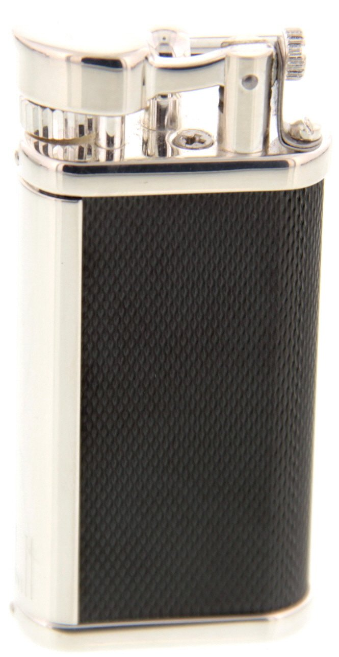 Dunhill Unique Pocket Black (ULY1565)