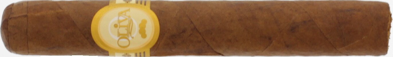 Oliva Serie O Small Cigars