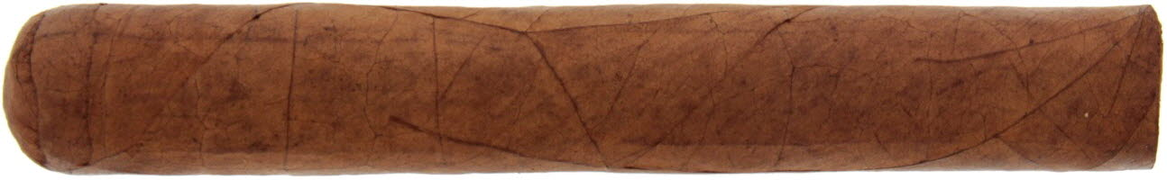 Belmore Colorado Selection Robusto Gordo (ohne Ring)