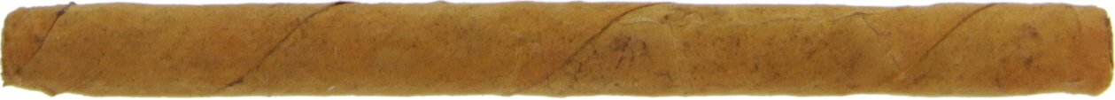 Woermann Cigars Dominican (gelb) Mini (20er Packung)