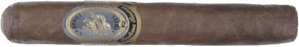Perdomo Reserve Cameroon (Silber) Cameroon E (Epicure)