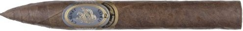 Perdomo Reserve Cameroon (Silber) Cameroon X (Torpedo)