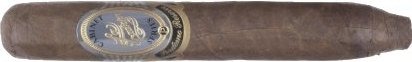 Perdomo Reserve Cameroon (Silber) Cameroon P (Perfecto)