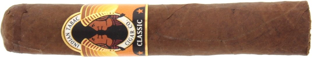 Indian Tabac Classic Boxer